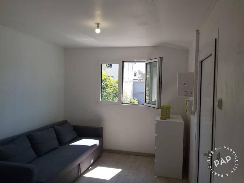 Location Maison Vigneux-Sur-Seine (91270)