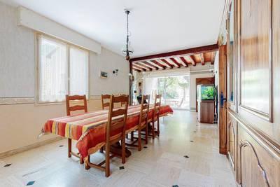 6 Chambres Niort (79000)