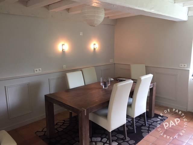 Vente immobilier 1.390.000€ Le Theil-En-Auge (14130)
