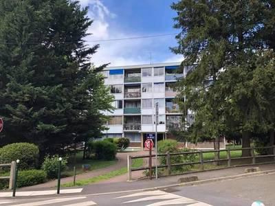 Boussy-Saint-Antoine (91800)