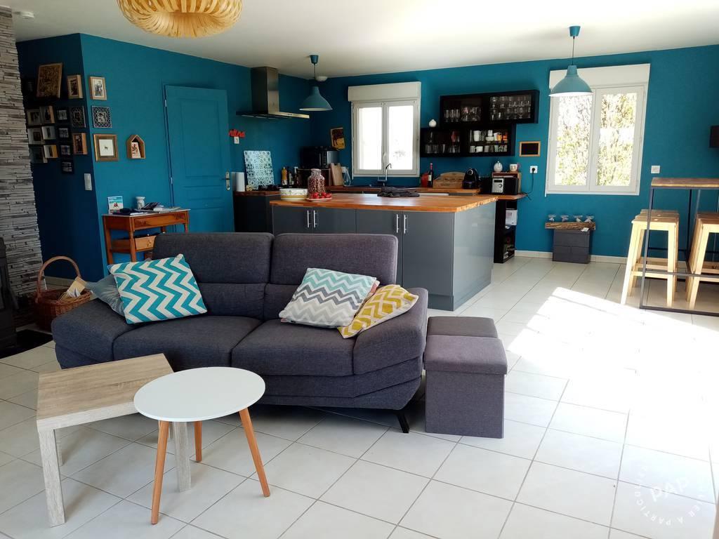 Vente immobilier 169.000€ Lamonzie-Saint-Martin