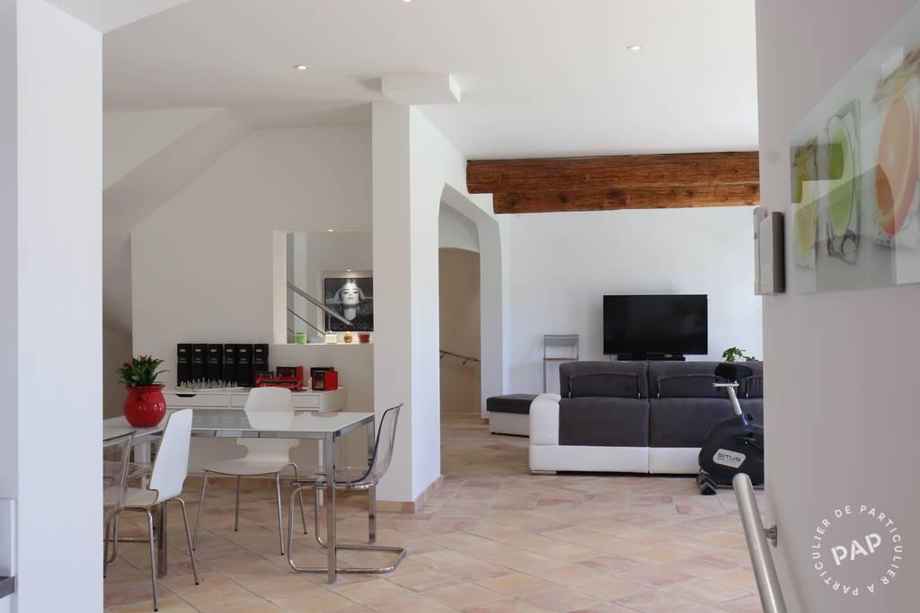 Vente immobilier 749.000€ Avignon - Montfavet