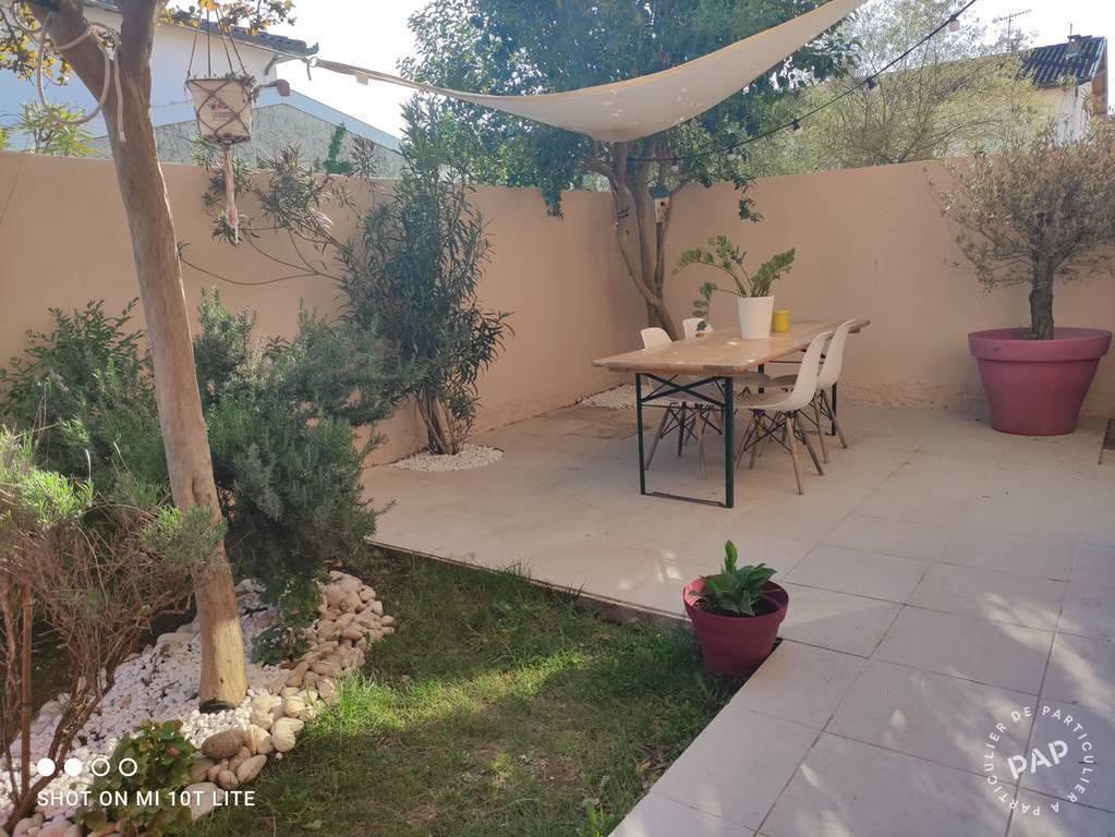 Vente immobilier 296.000€ Cugnaux (31270)