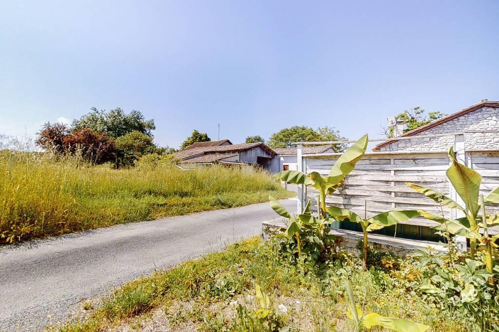 Vente immobilier 145.000€ Monestier