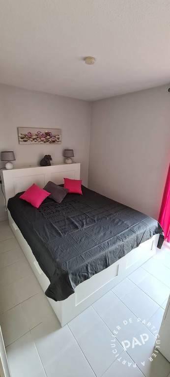 Vente immobilier 180.000€ Mandelieu-La-Napoule (06210)