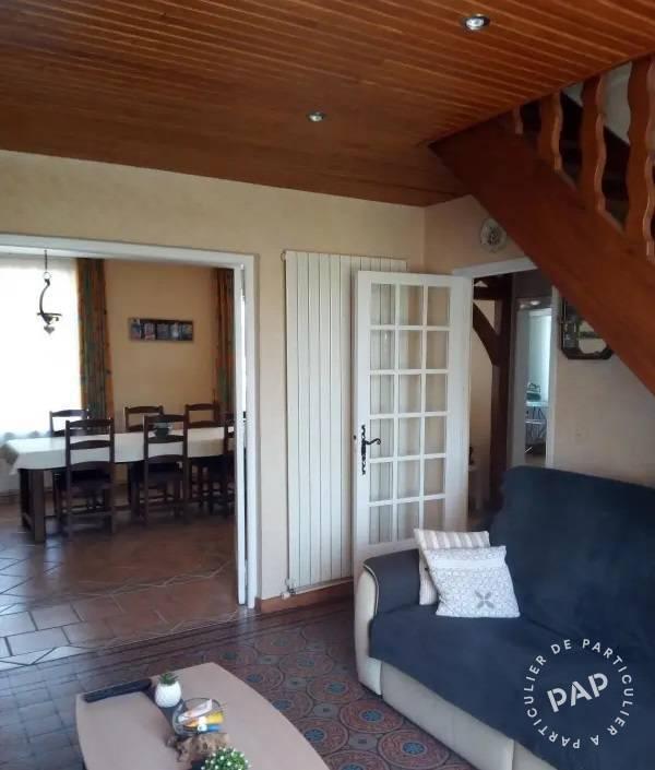 Vente immobilier 225.000€ Évreux