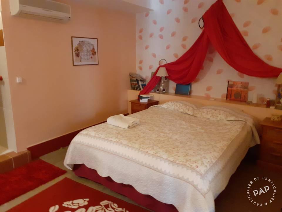 Vente immobilier 549.000€ Marsillargues (34590)