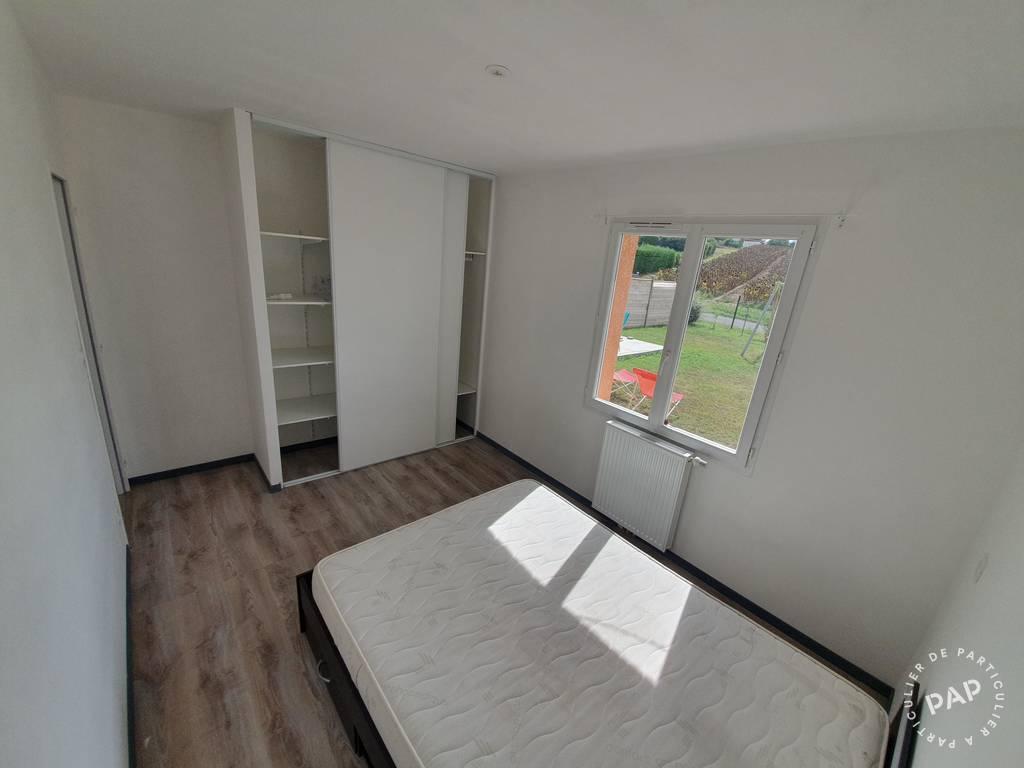 Vente immobilier 209.000€ Réalville (82440)