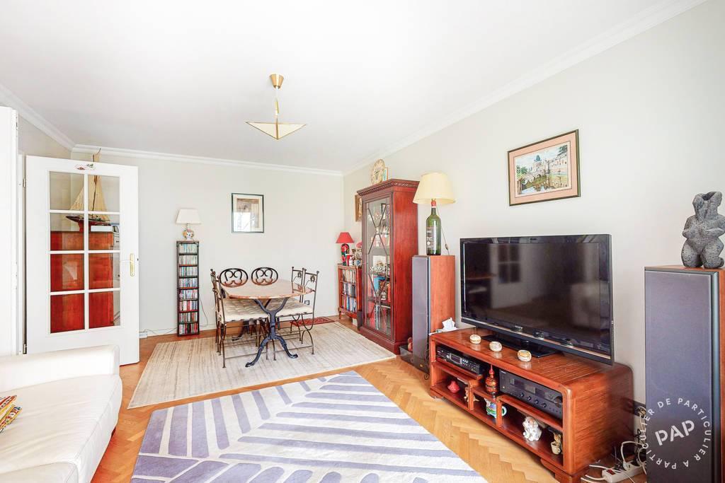 Vente immobilier 495.000€ Sèvres (92310)