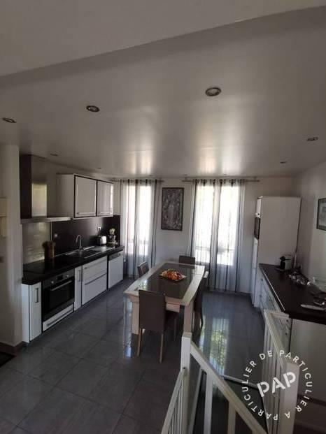 Vente immobilier 495.000€ Alfortville (94140)