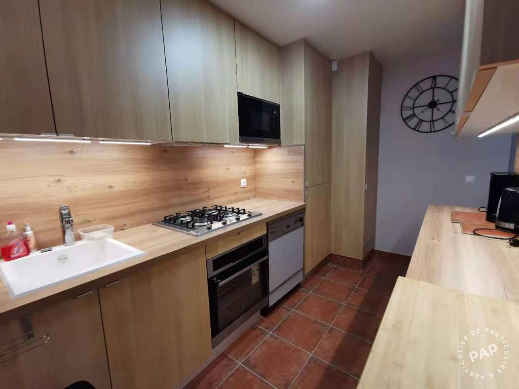Location immobilier 420€ Noisy-Le-Grand (93160)