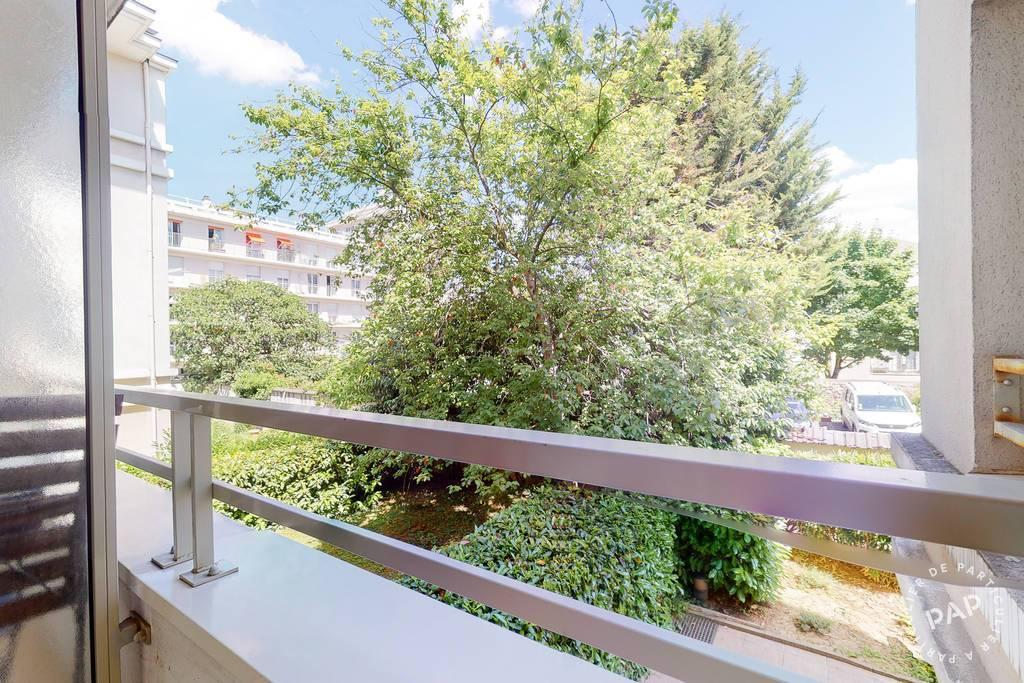 Vente immobilier 515.000€ Antony (92160)