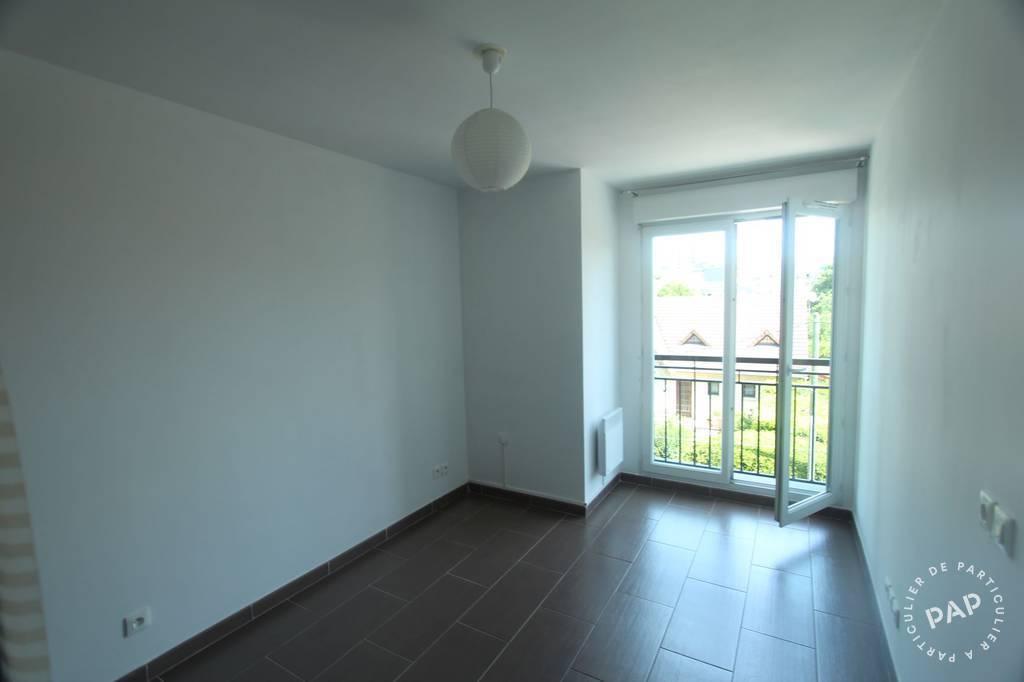 Vente immobilier 182.000€ Chelles (77500)