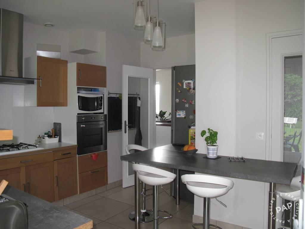 Vente immobilier 360.400€ Jonchery-Sur-Vesle (51140)