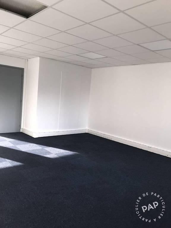 Location immobilier 1.205€ Créteil (94000)