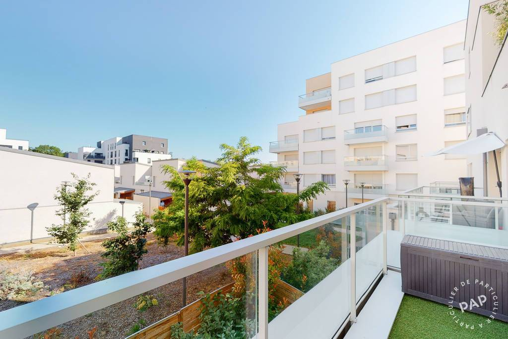 Vente immobilier 239.000€ Poissy (78300)