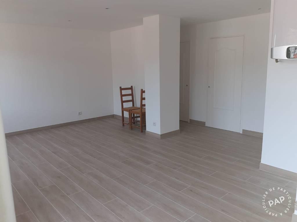 Vente immobilier 338.000€ Roquebrune-Cap-Martin (06190)