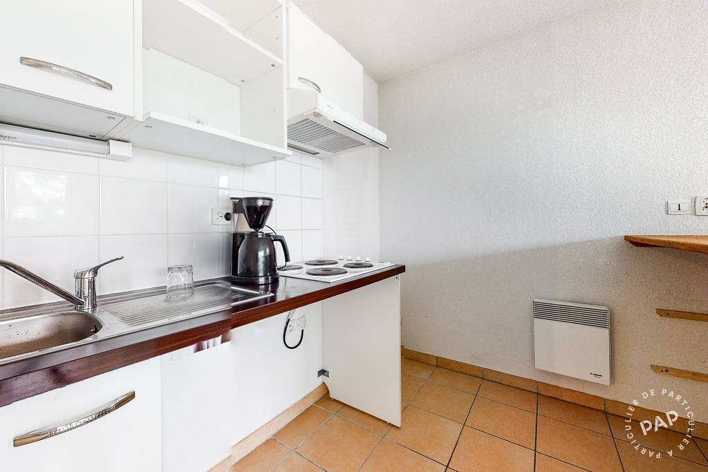Vente immobilier 110.000€ Angoulême (16000)