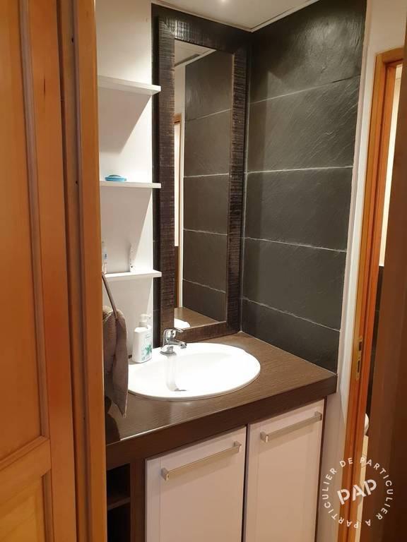 Vente et location immobilier 390.000€ Les Pavillons-Sous-Bois (93320)