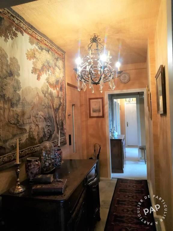 Vente immobilier 650.000€ La Celle-Saint-Cloud (78170)