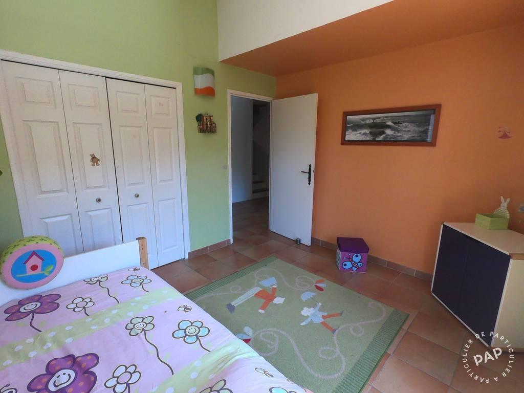 Vente immobilier 595.000€ Valbonne (06560)