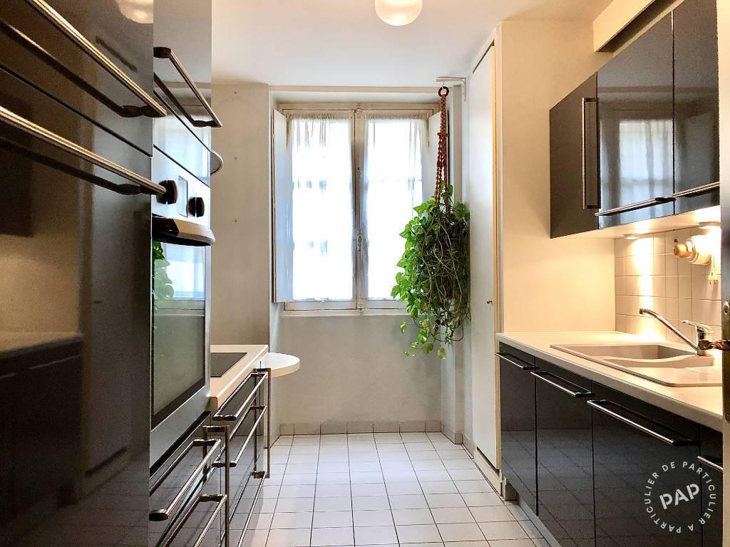Vente immobilier 720.000€ Bordeaux (33000)