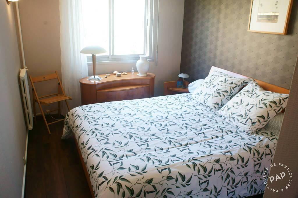 Vente immobilier 725.000€ Vincennes (94300)