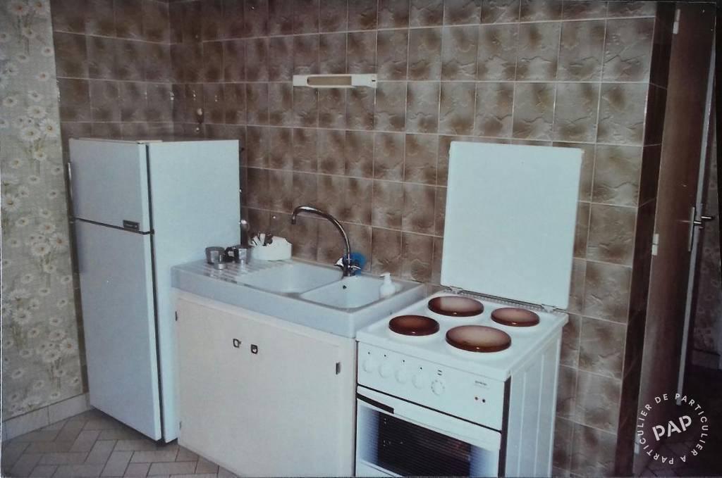 Vente immobilier 240.000€ Saint-Pair-Sur-Mer (50380)