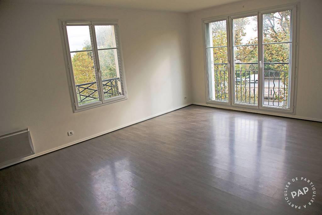 Location immobilier 925€ Thiais (94320)