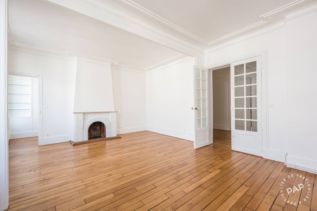 Location immobilier 1.650€ Houilles