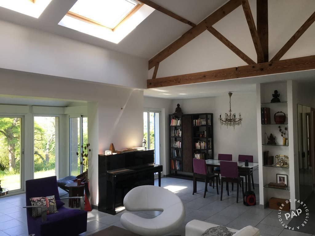 Vente immobilier 430.000€ Saint-Yon (91650)