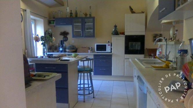 Vente immobilier 237.000€ Féneyrols (82140)