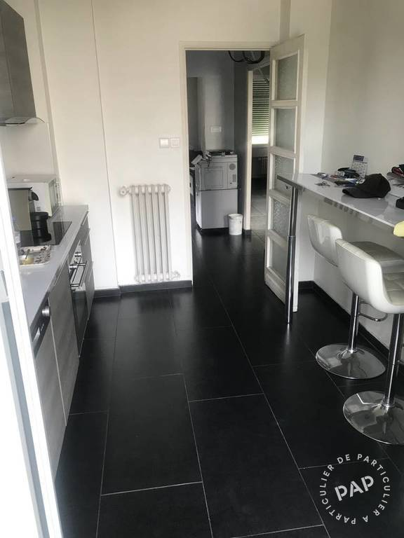 Vente immobilier 130.000€ Marseille 3E (13003)