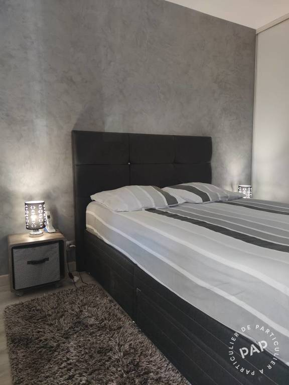 Vente immobilier 155.000€ Nancy (54000)