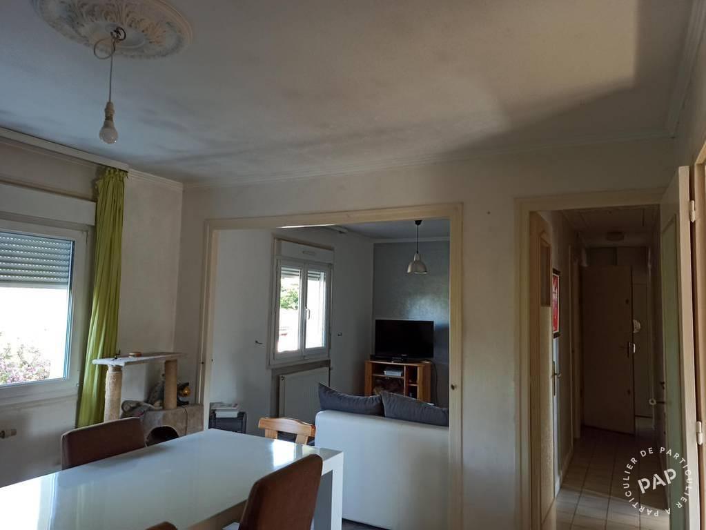 Vente immobilier 185.000€ Liancourt (60140) - A 1 Km De La Gare De Liancourt - Rantigny