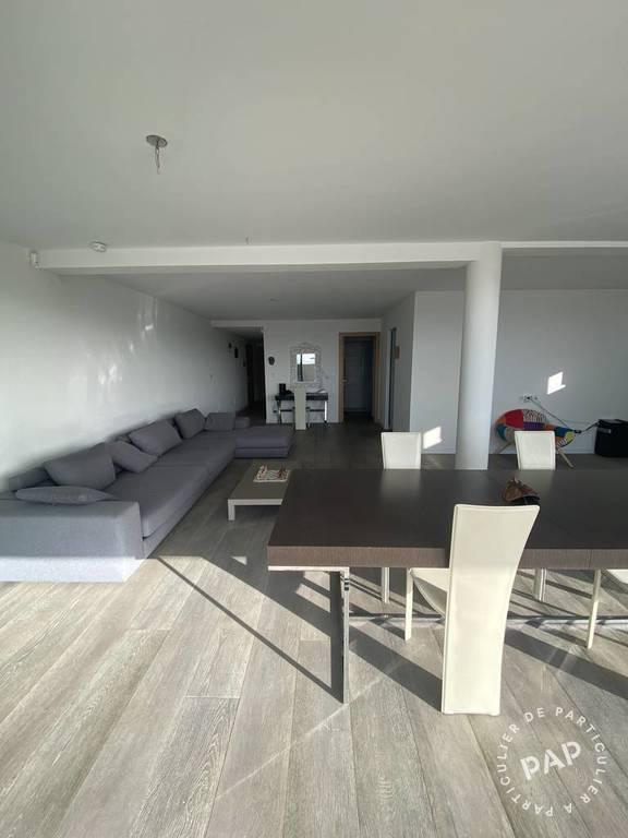 Vente immobilier 1.590.000€ Carry-Le-Rouet (13620)