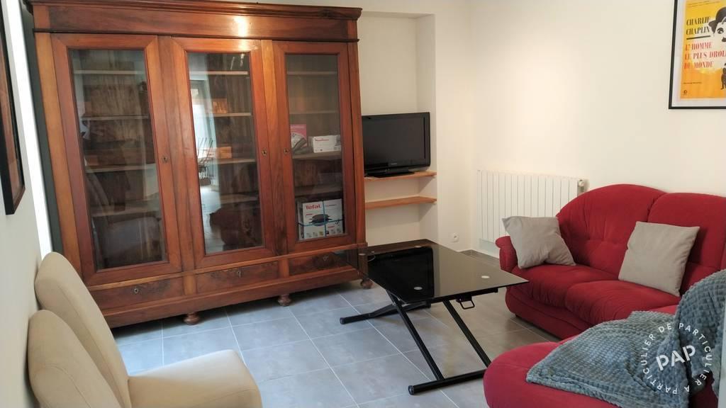 Location immobilier 350€ Pont-Sur-Yonne (89140)