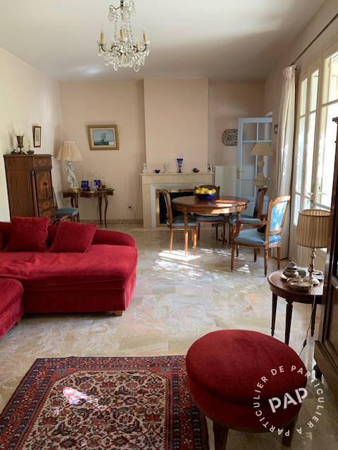 Vente immobilier 1.120.000€ Toulouse (31000)