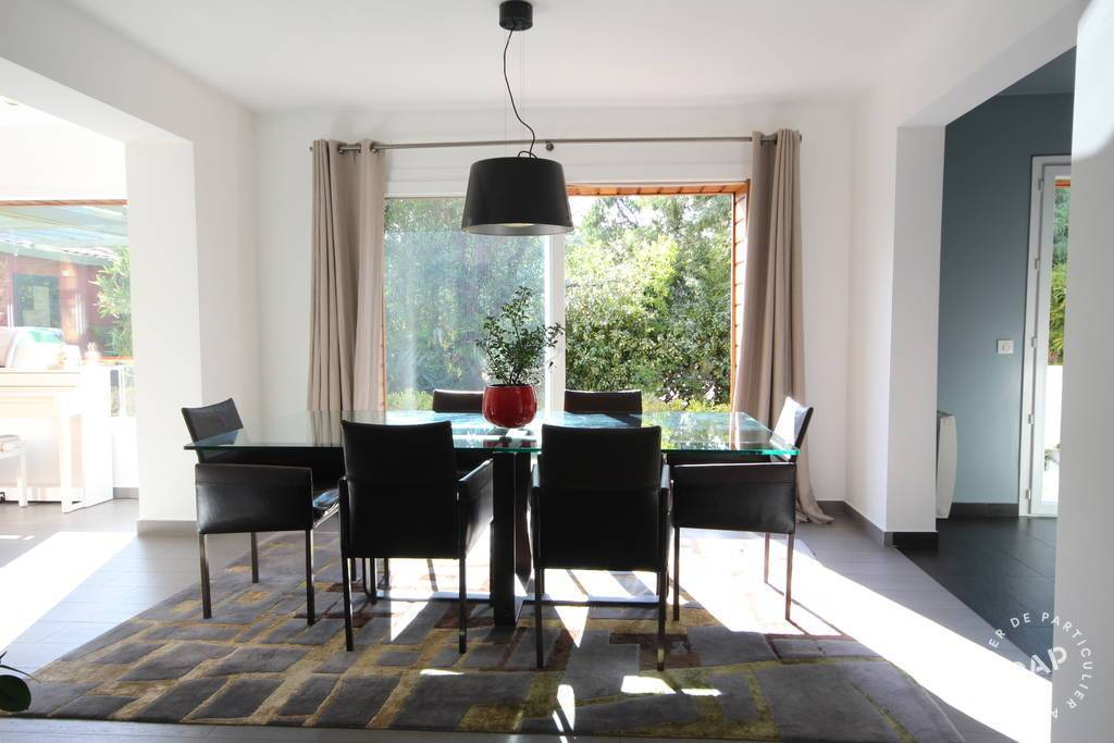 Vente immobilier 1.130.000€ Nice (06200)