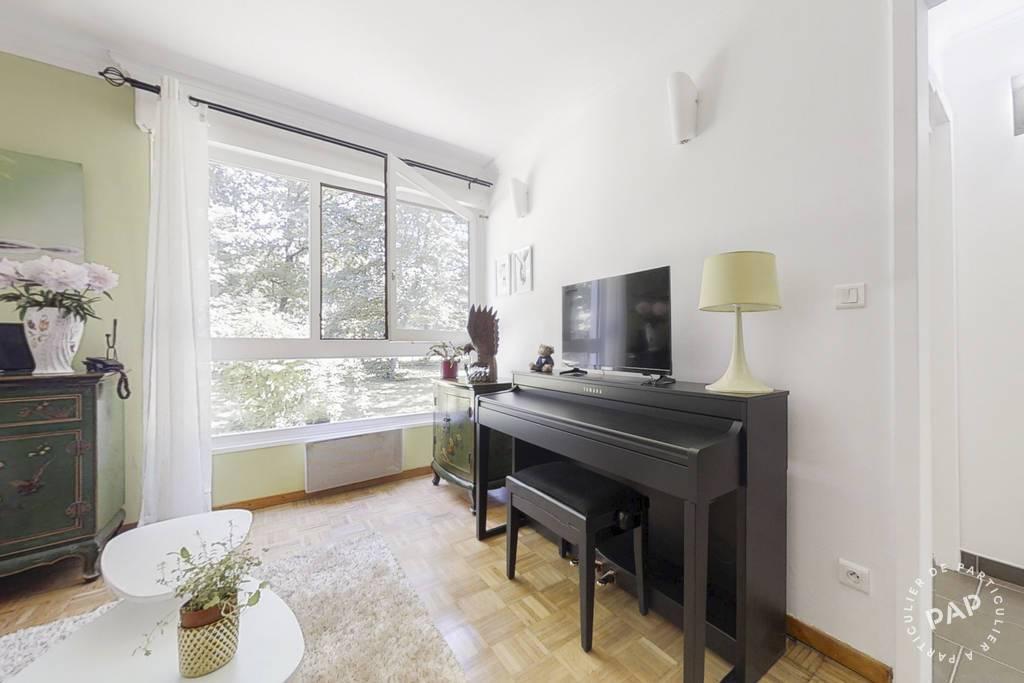 Vente immobilier 175.000€ Gouvieux (60270)
