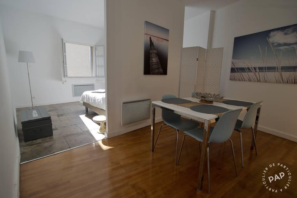 Vente immobilier 355.000€ Montpellier (34000)