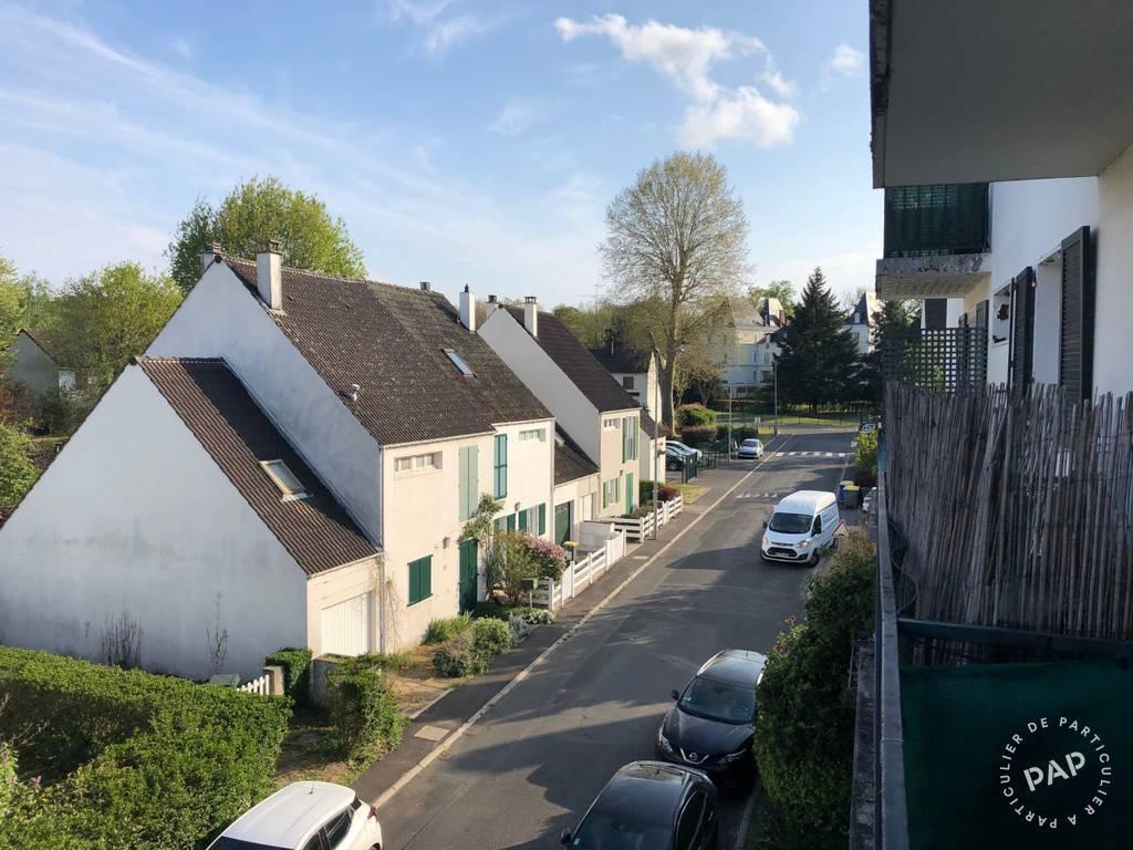Vente immobilier 159.000€ Dammarie-Les-Lys
