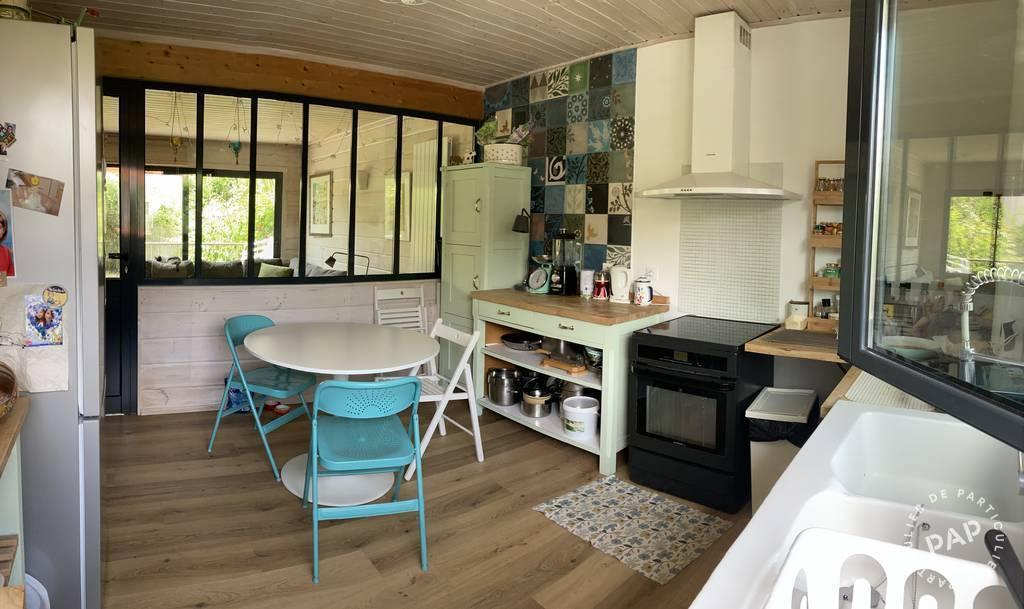 Vente immobilier 840.000€ Joinville-Le-Pont (94340)