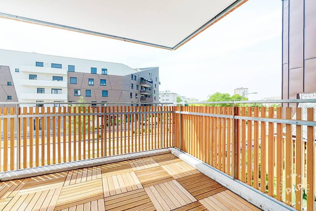 Vente immobilier 225.000€ Strasbourg (67000) - À 10 Min De La Gare