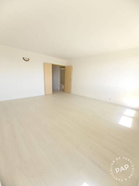 Vente immobilier 249.000€ Créteil