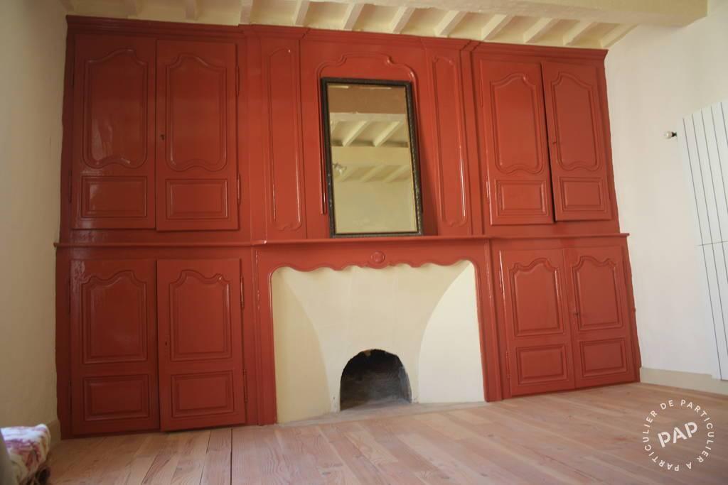 Vente immobilier 295.000€ Lavardens (32360)