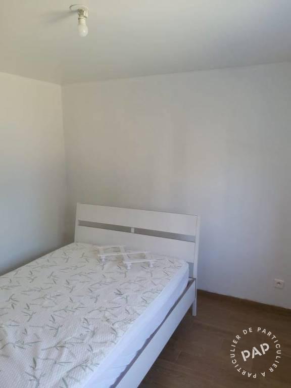 Location immobilier 1.040€ Vigneux-Sur-Seine (91270)