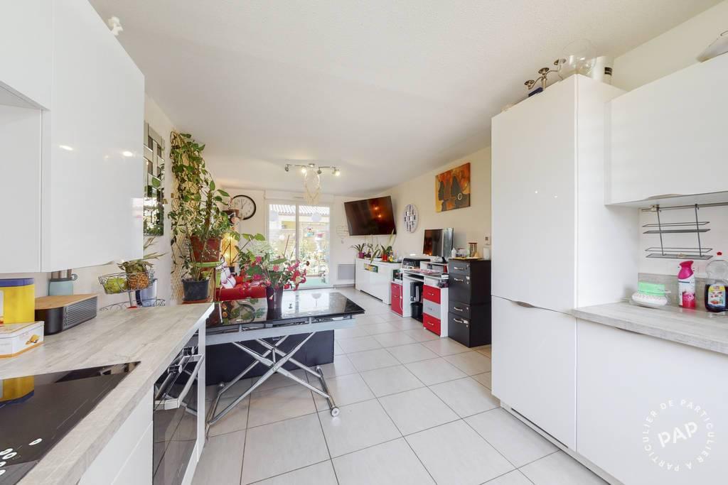 Vente immobilier 210.000€ Mondonville (31700)