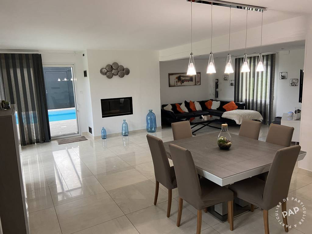 Vente immobilier 630.000€ Château-Thierry (02400)