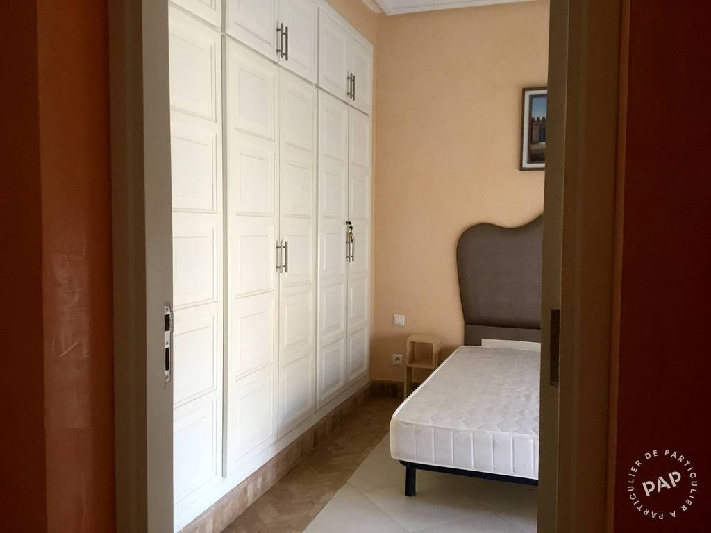 Vente immobilier 137.000€ .